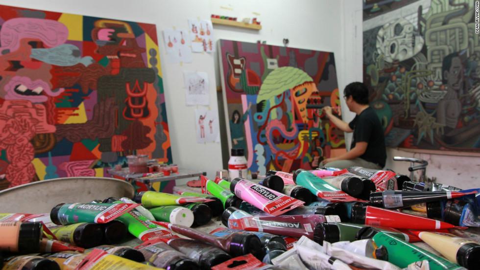 120508023053-louie-6-horizontal-large-gallery
