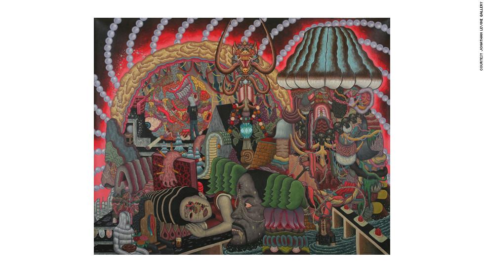 120508023544-louie-10-horizontal-large-gallery