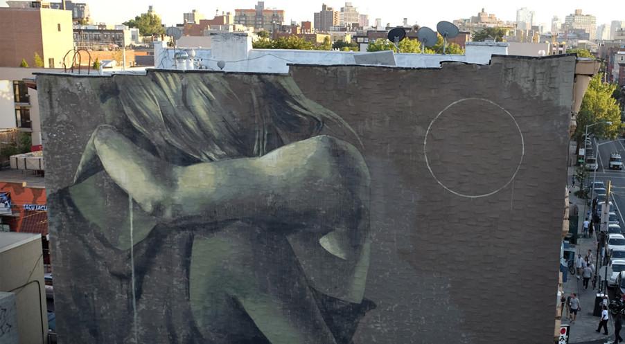Faith47-Mural-Post