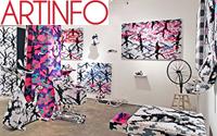 2011-ARTINFO-Olek-t.jpg