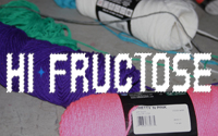 2011-HiFructose-Olek-t.jpg