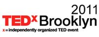 2011-TEDxBrooklyn_thumb.jpg