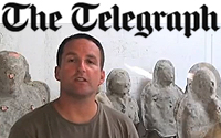 2011-Telegraph-JDTaylor-thumb.jpg