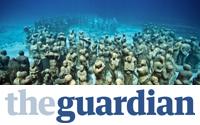 2011-TheGuardian-thumb.jpg