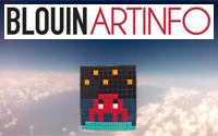 2012-ARTINFO-Invader-t.jpg