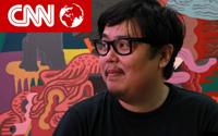 2012-CNN-LouieCordero-t.jpg