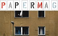 2012-EVOL-PAPERmag-t.jpg