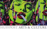 2012-HuffPo-Supine-web-t.jpg