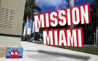 2012-Invader-Miami-recap.jpg