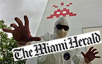 2012-MiamiHerald-Invader-t.jpg
