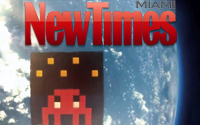 2012-MiamiNewTimes-Invader-t.jpg