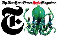 2012NYTimes-Wallacavage-thumb.jpg
