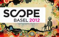 2012ScopeBaselVid-t.jpg