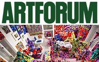 2013-Artforum-40under40-t.jpg