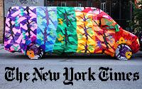 2013-NYT-Olek-t.jpg
