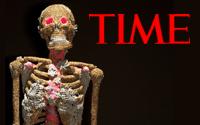 2013-TIME-Olek-t.jpg