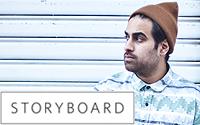 2013-TumblrStoryboard-AakashNihalani-t.jpg