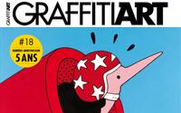 2013GraffitiArt-Parra-t.jpg