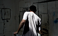 AmoryStudio-photosbyShaunRoberts-thumb.jpg