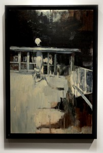 Ashley  Wood -  <strong>DETAIL</strong> (<strong style = 'color:#635a27'></strong>)<bR />