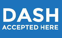 Dash_if.png