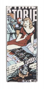 Faile -  <strong>Night Eyes</strong> (<strong style = 'color:#635a27'></strong>)<bR />