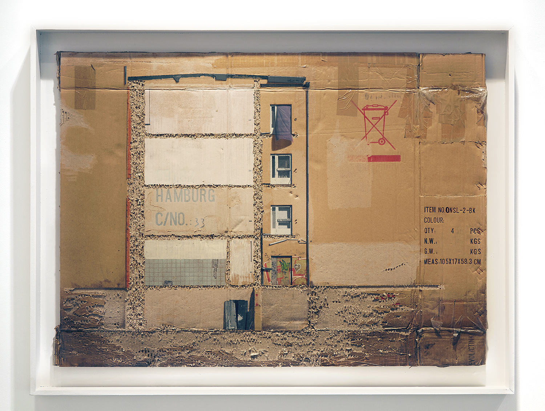 Großartig Haus Framing 101 Galerie - Benutzerdefinierte Bilderrahmen ...