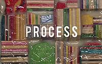 HaroshiVid-Process-t.jpg