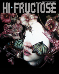 HiFructose-issue20_thumb.jpg
