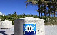 Invader2010Miami_thumb.jpg