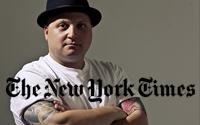 JL_NYT-t.jpg