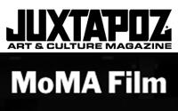 Jux-MoMA-film_thumb.jpg