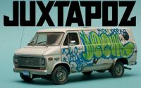 Juxtapoz-June2012-Cyr-t.jpg