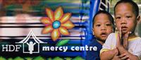 MercyCentre.jpg