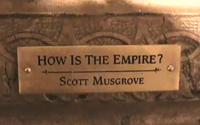 Musgrove_videoreview.jpg