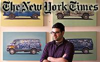 NYT-KevinCyr-thumb.jpg