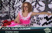 Olek-CBSnews-thumb.jpg