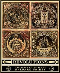 REVOLUTIONS-Flyer_thumb.jpg