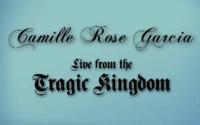 SJMA_Camille_videos.jpg