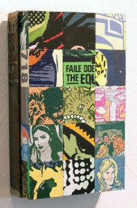 Faile    -  <strong>Study #1986201409 (SIDE)</strong> (<strong style = 'color:#635a27'></strong>)<bR />
