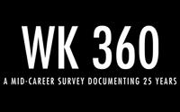 WK360-vid-t.jpg