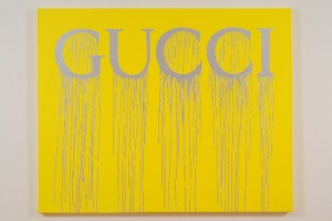 ZEVS -  <strong>Liquidated Gucci</strong> (<strong style = 'color:#635a27'></strong>)<bR />