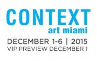 Context-Miami-Post