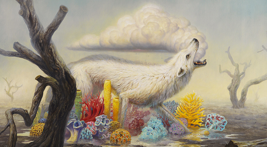 Martin-Wittfooth-Post