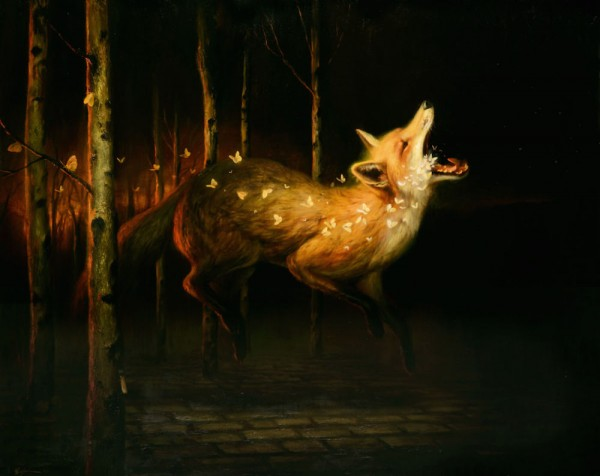 Wittfooth_Colossal 2