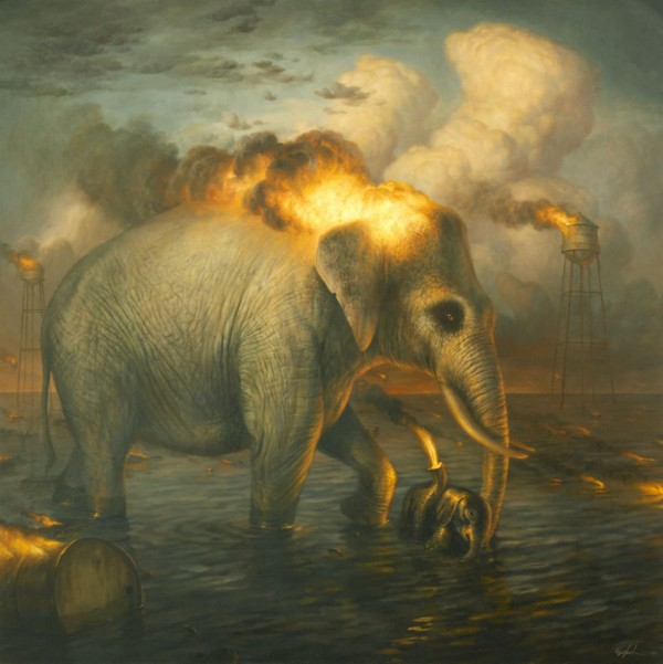 Wittfooth_Colossal 4