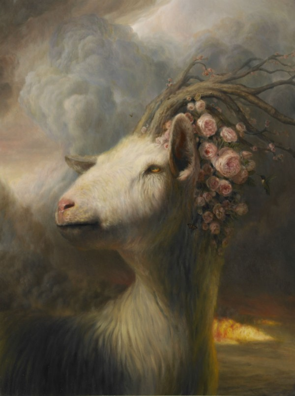 Wittfooth_Colossal 5