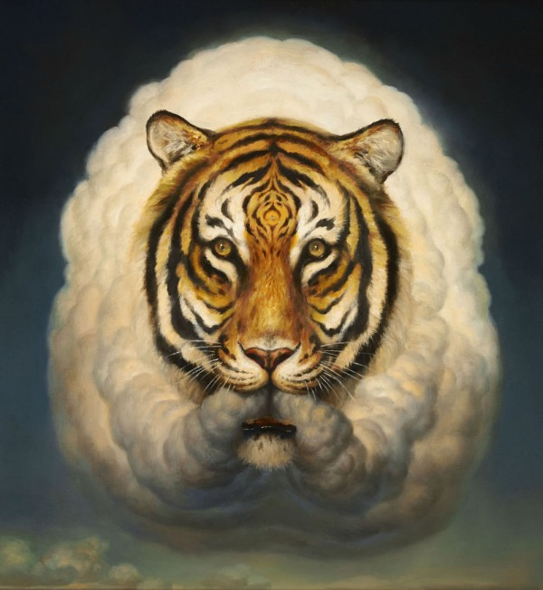 Wittfooth_Colossal 6