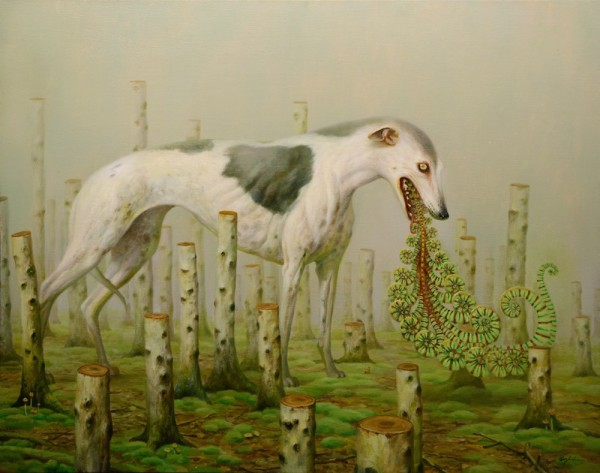 Wittfooth_Colossal 7