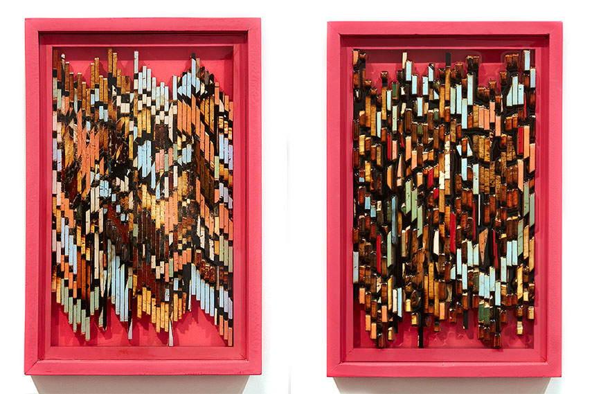 Left-Roddy-Wilderman-Memory-Pixels-Right-Roddy-WIlderman-Memory-Pixels
